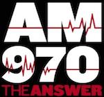 970 The Answer WNYM New York John Gambling Joe Piscopo