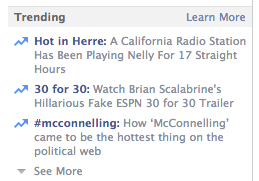 Nelly Hot In Herre #Nelly1057 Latino Mix 105.7 San Francisco Facebook Twitter Trending