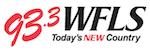 93.3 WFLS 96.9 The Rock WWUZ 99.3 The Vibe WVBX Free-Lance Star Sandton Capital Partners Fredericksburg