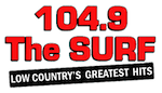 104.9 The Surf WLHH Hilton Head Apex Broadcasting