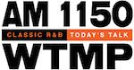 1150 WTMP Tampa Larry Steele Tom Joyner WestCoast Media La Bahia