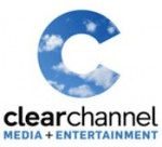 Clear Channel Ryan Seacrest IHeartRadio Productions