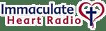 Immaculate Heart Radio 1460 KTYM Inglewood Los Angeles