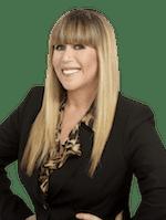Randi Rhodes Premiere Radio Networks Clear Channel Cancellation