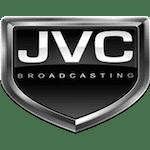 JVC Broadcasting Seaview 960 WSVU 95.9 106.9 West Palm Beach Jupiter Radio Lobo 93.5 WBGF