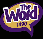 1490 The Word KLGO 1120 KTXW Austin KOKE-FM