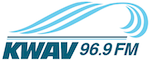 96.9 KWAV 97 KWave Monterey Salinas Buckley Mapleton B103.9 KBOQ Mount Wilson