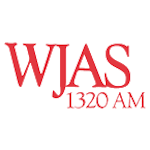 Talk 1320 WJAS Pittsburgh Radio Partners Renda Broadcasting
