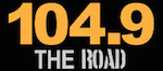 104.9 The Road 96.7 WROO Greenville Mauldin Clear Channel Classic Rock