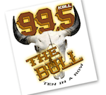 Mo Legends Country 104.5 Helena 98.5 The Coyote KOYT Gold Country KHGC Montana Radio Company Hot 99.5 The Bull KBLL