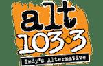 Alt 103.3 X103 WRZX WOLT Indianapolis Clear Channel Todd Violette Duece