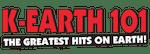 KEarth K-Earth 101 KRTH Los Angeles CBS Chris Ebbott