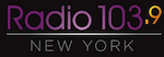 Radio 103.9 WFAS-FM Bronxville New York Urban AC Tom Joyner DL Hughley Jolana Westchester Cumulus