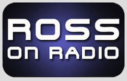 Sean Ross On Radio Edison Media Research