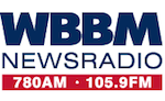Chicago Cubs CBS Newsradio 780 WBBM 105.9 WCFS Chicago 720 WGN Tribune