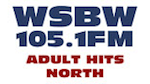 More MoreFM 102.1 WRKU 105.1 WSBW Door County