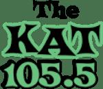 105.5 The Kat WYKT Kankakee Joliet Ticket CBS Sports