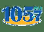 Max 105.7 MaxFM The Walrus XHPRS-FM San Diego Jack Diamond Rich Brother Robbin Robin