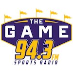 94.3 The Game WRHD Greenville NC Inner Banks Fox Sports