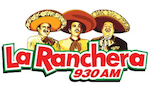 La Ranchera 930 KHJ Los Angeles Immaculate Heart Radio Catholic