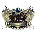 Real Rock 101.5 KHRK Kix Country 93.5 KIXV KYRC Hot Springs Arkadelphia