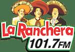La Ranchera 101.7 KNTE Bay City 850 KEYH Houston