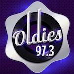 Good Time Oldies 97.3 KIKO-FM Claypool Phoenix Globe 1TV.com