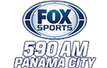Fox Sports 590 WDIZ Panama City ESPN Radio Clear Channel