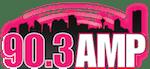 Quickhitz Quick Hits Amp Radio 90.3 CKMP Calgary Newcap Steve Jones