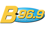 B96.9 Fort Wayne Big Kess Tom Joyner Doug Banks
