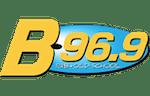 B96.9 Fort Wayne Big Kess Tom Joyner Doug Banks