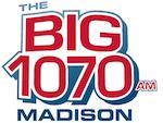 Big 1070 100.9 WTSO Madison Mark Heller