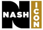 Nash Icon 95.5 Nashville 92.5 Des Moines 102.5 Kansas City 102.1 Savannah Cumulus Media Big Machine Classic Country