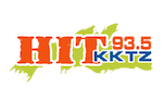 Hit 93.5 KKTZ Star 107.5 KOMT Eagle Mountain Home
