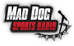 Stephen A. Smith Mad Dog Radio SiriusXM ESPN New York 98.7 WEPN-FM