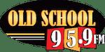 Old School 95.9 Rewind KOCP Oxnard Ventura Santa Barbara Gold Coast Broadcasting