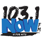 Hot 103.1 Now FM NowFM KQLQ Monroe Mapleton