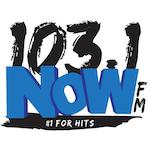 Hot 103.1 Now FM NowFM KQLQ Monroe Mapleton