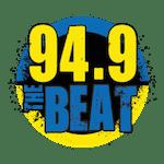 94.9 The Beat W235BF Toledo Clear Channel Breakfast Club