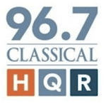 Classical 96.7 WHQR 91.3 Wilmington