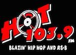 Hot 103.9 WHXT Columbia Cat Country 93.9 WSCZ Winnsboro Alpha Media Miller Communications