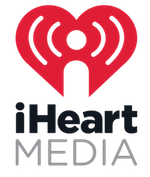 IHeartMedia IHeart Media Clear Channel Entertainment Radio Bob Pittman