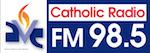 Ave Maria University Catholic Radio 98.5 WDEO-FM Fort Myers Naples EMF KLove Air1