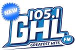 Easy Rock 105.1 GHL Louisville Greatest Hits WESI WGHL Alpha Media
