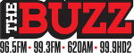 620 The Buzz WDNC 96.5 Durham 99.3 Raleigh Capitol Broadcasting Sports