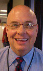 Kevin Metheny KGO KSFO Pig Virus Vomit Paul Giamatti WNBC