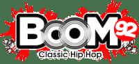 Boom Radio-One Classic Hip-Hop Format