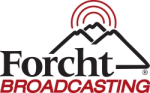 Forcht Broadcasting Q104 WCKQ Campbellsville KCountry 105.7 WGRK