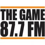 Weigel Broadcasting MeTV 87.7 The Game WGWG WGWG-LP Chicago Tribune Jonathan Brandmeier Garry Meier David Kaplan Tribune WGN