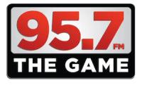 95.7 The Game KGMZ San Francisco Jason Barrett Don Kollins 590 The Fan CJCL Toronto